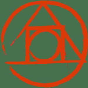 PostCSS Language Support
